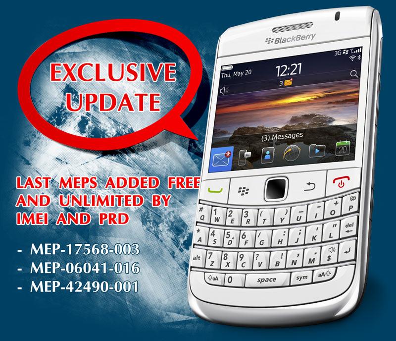 26 October 2011 Micro-Box AIO V2.0.4.1 2011-10-26-bb-b
