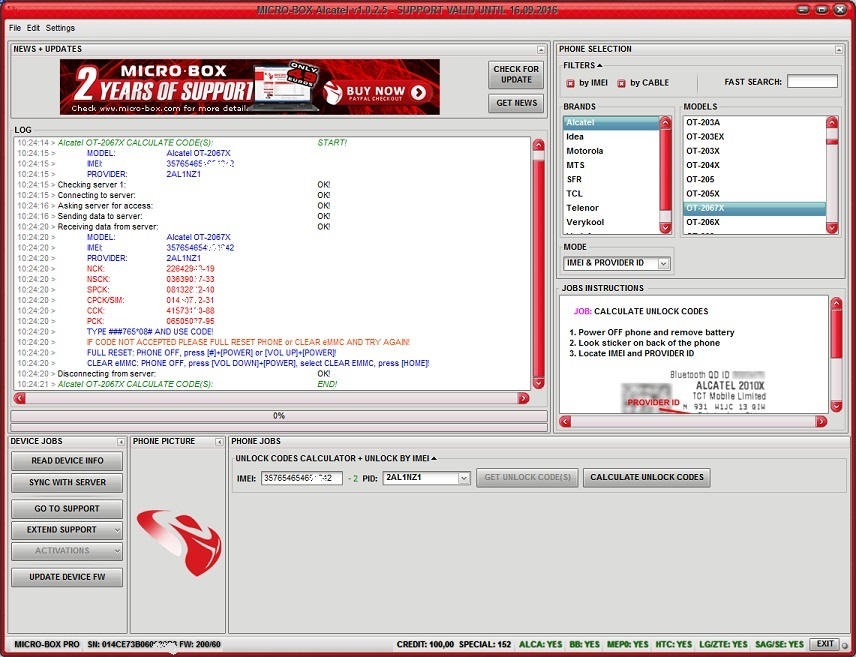 unlocker software free download