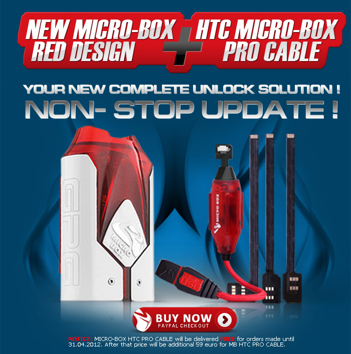 6 Apr 12 Micro-Box AIO V2.0.8.5 = ZTE 2012 Read Code, Read User Code, Direct UNLOCK ! Micro-box-v2_01_f