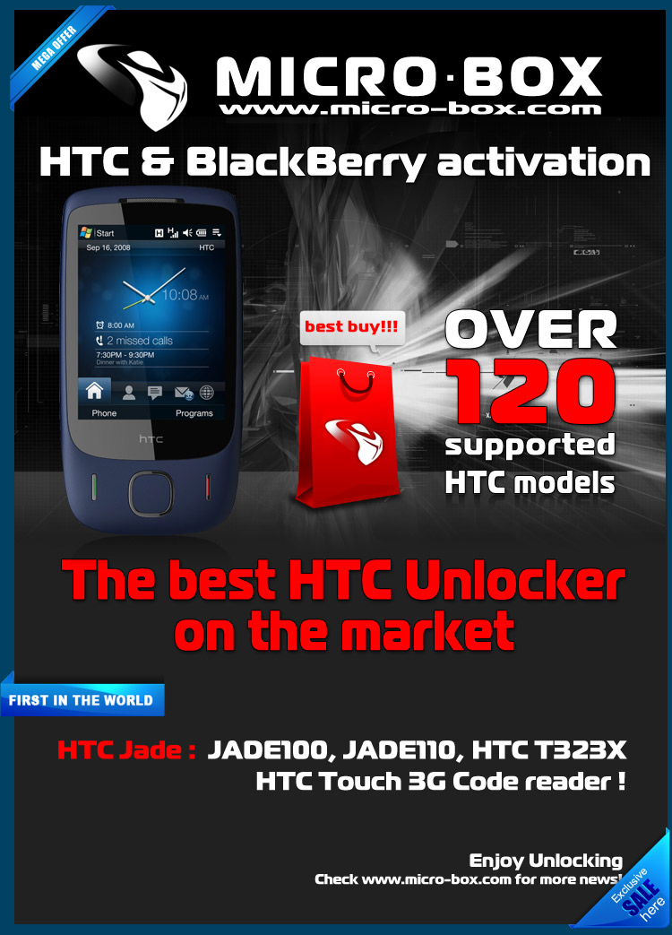 FIRST IN THE WORLD HTC Touch 3G (aka JADE) CODE READER! Unlock_htc_jade_blue