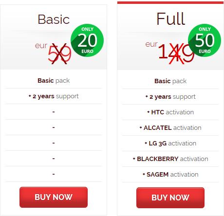 convert-price.png